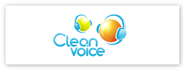 хостинг CleanVoice