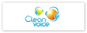 хостинг CleanVoice