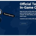 Тим Спик 3 на русском официальный сайт
