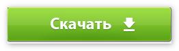 Скачать файлы серверной части ТимСпик