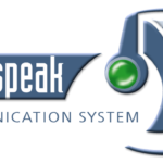 Скачать Team Speak на телефон бесплатно
