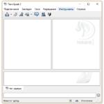 TeamSpeak 3 русификатор — скачать бесплатно и установить