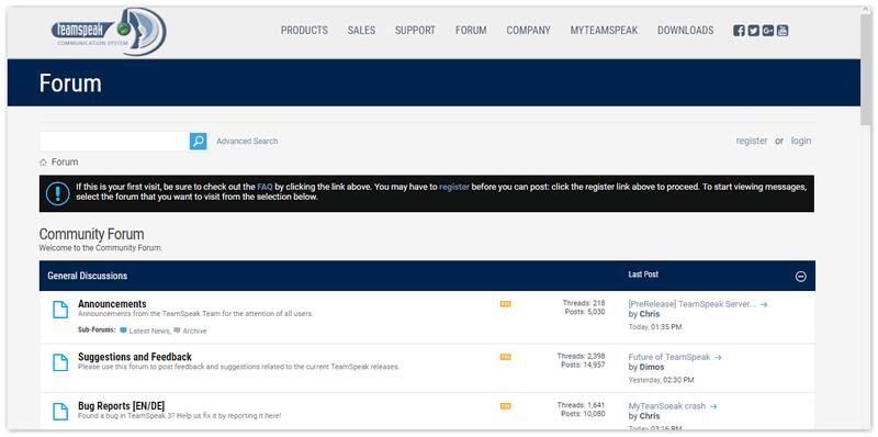 можно обратиться за поддержкой на официальный форум программы, пользователи там активные