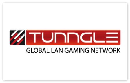 Приложение Tunngle для TeamSpeak