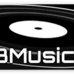 Как сделать музыкального бота в TeamSpeak 3