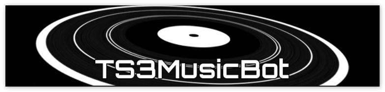 Применение бота Music bot