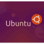 Установка TeamSpeak 3 на Линукс