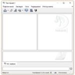Скачать TeamSpeak русская версия для Windows 7